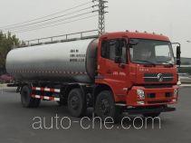 Xinfei XKC5250GNY5D milk tank truck
