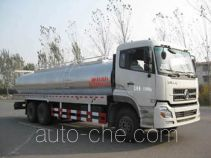 Xinfei XKC5250GYSA3 liquid food transport tank truck