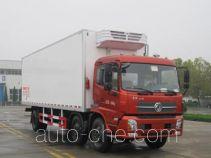 Frestech XKC5250XLCA4 refrigerated truck