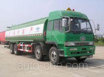 Xinfei XKC5312GYY oil tank truck
