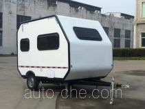 Xinfei XKC9010XLJ caravan trailer