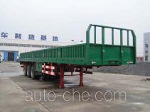 Xinfei XKC9390 trailer