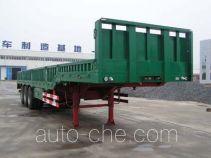 Frestech XKC9391 trailer