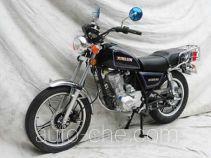 Xinlun XL125-2A мотоцикл
