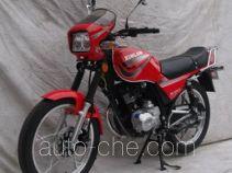 Xinlun XL125-D мотоцикл