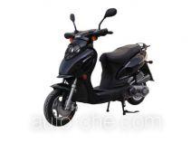 Xunlong XL50QT-A скутер 50 куб.см