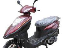 Xunlong XL125T-13 скутер