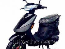 Xunlong XL125T-16A скутер
