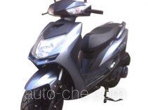 Xunlong XL125T-18 скутер
