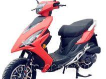 Xunlong XL125T-19 скутер
