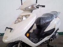Xinlun XL125T-2N скутер