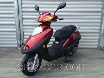 Xinlun XL125T-2Y скутер