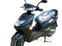 Xunlong XL125T-8A скутер