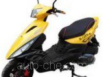Xunlong XL125T-9 скутер