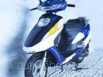 Xinlun XL125T-D скутер