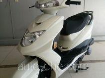 Xinlun XL125T-F скутер