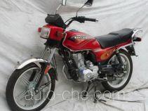 Xinlun XL150-4A мотоцикл