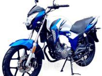 Xunlong XL150-6F мотоцикл