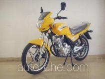 Xinlun XL150-E мотоцикл