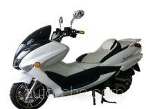 Xunlong XL150T-5 скутер