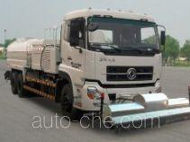 湘陵牌XL5250GQXE4型清洗车