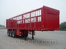 Yuntai XLC9400CCY stake trailer