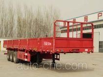Xiangmeng XMC9400 trailer