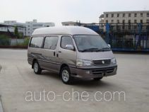 Golden Dragon XML5031XSC23 disabled persons transport vehicle