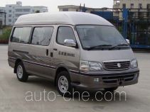 Golden Dragon XML5035XSC15 disabled persons transport vehicle