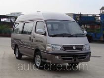 Golden Dragon XML5035XSC28 disabled persons transport vehicle