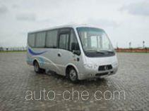 Golden Dragon XML5056XTJ medical examination vehicle