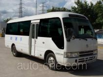 Golden Dragon XML5060XJC18 автомобиль для инспекции