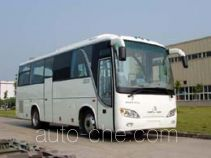 Golden Dragon XML5121XTJ3 medical examination vehicle