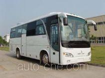 Golden Dragon XML5121XTJ5 medical examination vehicle