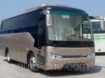 Golden Dragon XML5127XYL15 медицинский автомобиль
