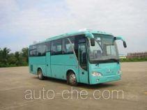 Golden Dragon XML5131XTJ3 medical examination vehicle