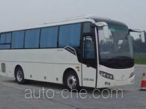 Golden Dragon XML5137XYL18 медицинский автомобиль