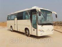Golden Dragon XML5141XTJ5 medical examination vehicle