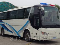 Golden Dragon XML5152XQC15 prisoner transport vehicle