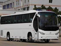 Golden Dragon XML5153XQC18 prisoner transport vehicle