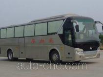 Golden Dragon XML5177XCX13 медицинский автомобиль для сбора крови