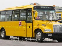 Golden Dragon XML6101J15ZXC primary/middle school bus