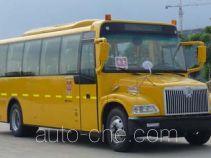 金旅牌XML6101J15XXC型小学生专用校车