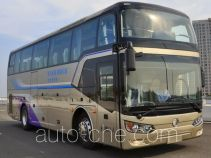 Golden Dragon XML6102J55Y bus