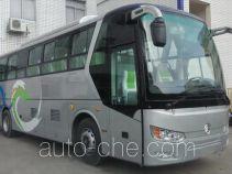Golden Dragon XML6102JEV30C электрический городской автобус