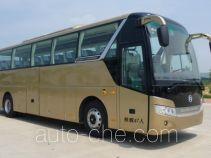 金旅牌XML6103J58型客车