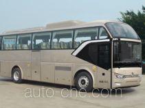 金旅牌XML6112J35NY型客车