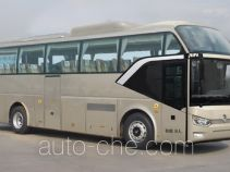 Golden Dragon XML6112J35NZ bus