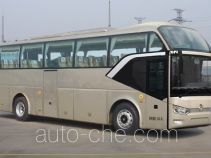 Golden Dragon XML6112J38Z bus