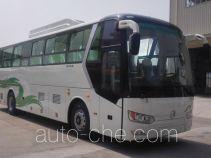 Golden Dragon XML6112JEV10C электрический городской автобус